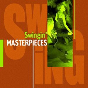 Swingin' Masterpieces