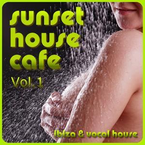 Sunset House Cafe Vol. 1