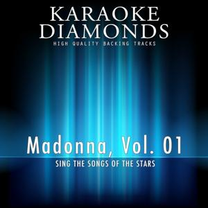Madonna - The Best Songs, Vol. 1