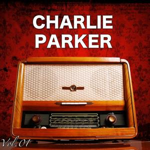 H.o.t.s Presents : The Very Best of Charlie Parker, Vol. 1