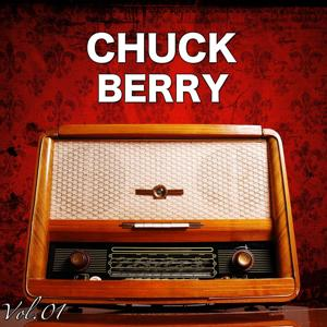 H.o.t.S Presents : The Very Best of Chuck Berry, Vol.1