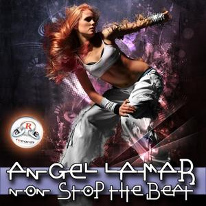 Non Stop the Beat