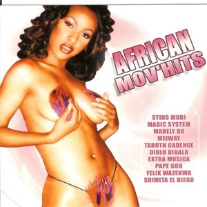 African Mov'hits