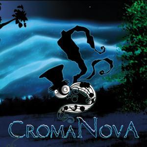 Croma Nova