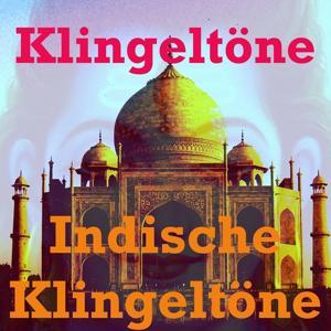 Indische klingeltöne