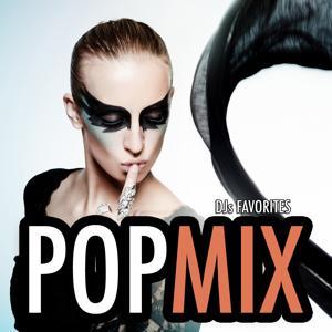 Schlager Popmix, Vol. 6 (Die Besten Schlager Pop Party Hits)