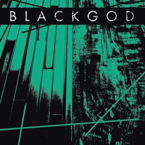 Black God EP