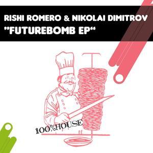 Futurebomb