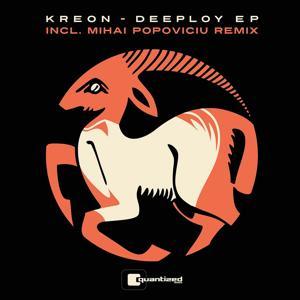 Deeploy EP
