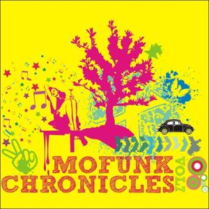 MoFunk Chronicles Vol. 7