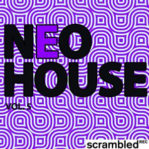 NeoHouse Vol. 5