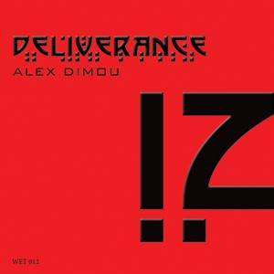 Deliverance E P