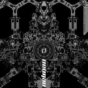Valves EP (Part 2)