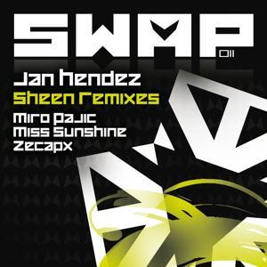 Sheen Remixes
