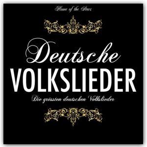 Trink Trink Brüderlein Trink