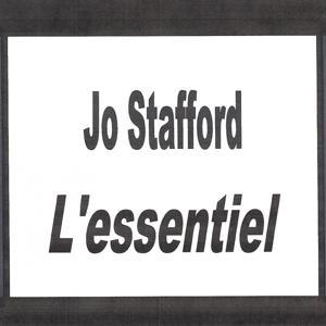 Jo Stafford - L'essentiel