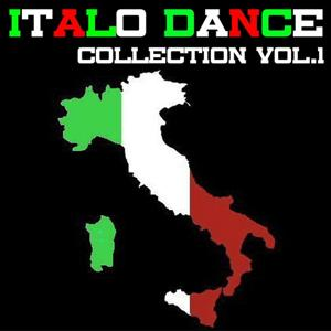 Italo Dance Collection, Vol. 1