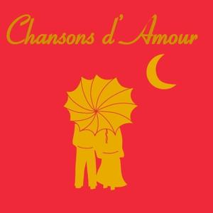 Chansons d'amour