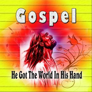 The Joy of Gospel