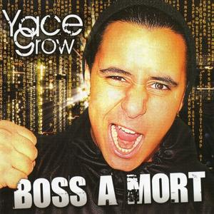 Boss A Mort