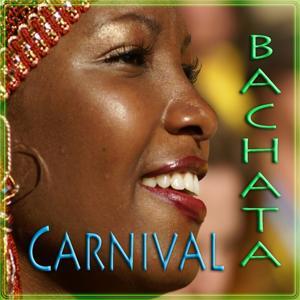 Bachata Carnival