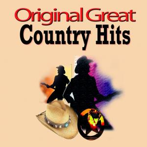 Great Country Classics