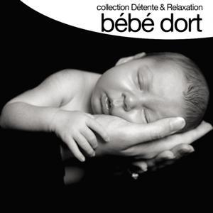 Bébé dort (Collection détente et relaxation)