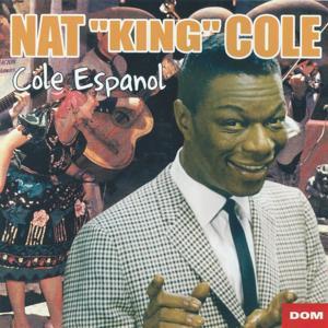 Cole Espanol