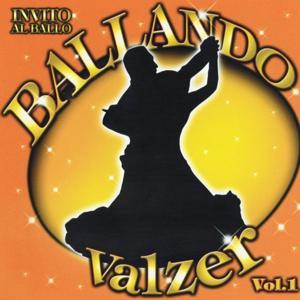 Bailando Valzer, Vol 1