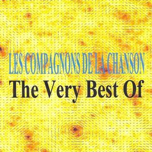 Les Compagnons de la chanson : The Very Best of