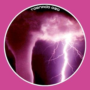 Tornado 020