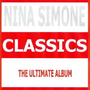Classics - Nina Simone