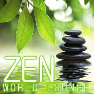 Zen World Lounge