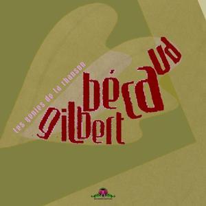 Les génies de la chanson : Gilbert Bécaud