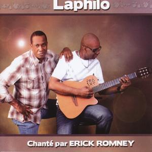 Laphilo