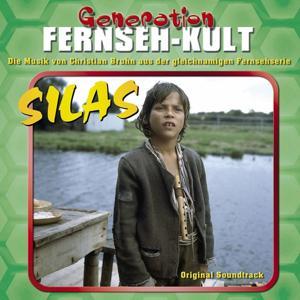 Generation Fernseh-Kult - Silas (Original Soundtrack)