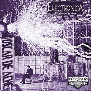 Electronica EP