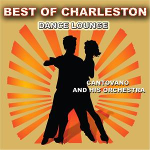 The Best of Charleston Dance Lounge