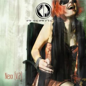 Nexx EP