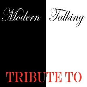 Tribute to Modern Talking