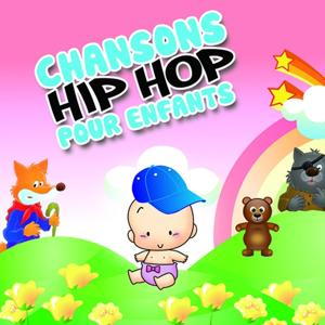 Chansons Hip Hop pour enfants
