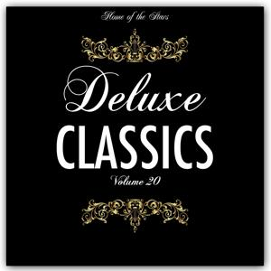 Deluxe Classics, Vol. 20 (Rare Recordings)