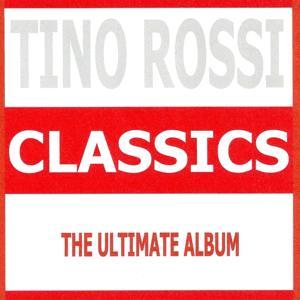Classics - Tino Rossi
