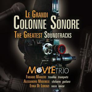 The Greatest Soundtracks (Le grandi colonne sonore)