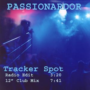 Tracker Spot