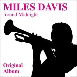 Round Midnight (Original Album)