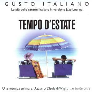 Gusto Italiano - Tempo d'Estate