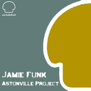 Astonville Project EP