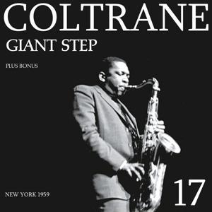 Giant Step (Plus Bonus)