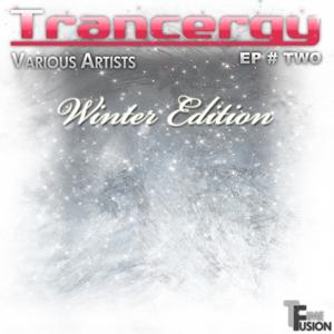 Trancergy, Vol. 2 (Winter Special Edition)
